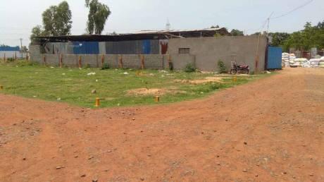 600 sqft, Plot in Builder Annai Nagar Avadi Avadi, Chennai at Rs. 1.2000 Lacs