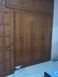 1200 sqft, 3 bhk BuilderFloor in Builder independent builder floor New Rajendra Nagar, Delhi at Rs. 2.5000 Cr