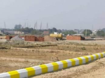 1000 sqft, Plot in Builder Amity Green Gomti Nagar Extension, Lucknow at Rs. 12.5000 Lacs