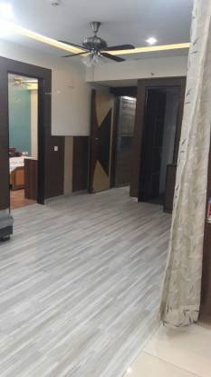 1209 sqft, 2 bhk Apartment in Vishal Pinnacle Tower Ahinsa Khand 2, Ghaziabad at Rs. 22000