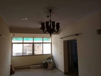 1150 sqft, 2 bhk Apartment in Parsvnath Majestic Floors Vaibhav Khand, Ghaziabad at Rs. 55.0000 Lacs
