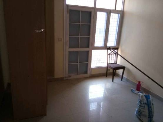 1100 sqft, 2 bhk Apartment in Shipra Regalia Heights Shipra Suncity, Ghaziabad at Rs. 12500