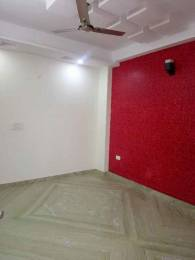 900 sqft, 2 bhk BuilderFloor in Builder Project Shakti Khand 3, Ghaziabad at Rs. 12000