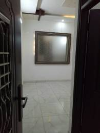 800 sqft, 2 bhk BuilderFloor in Builder Project gyan khand 1, Ghaziabad at Rs. 12000