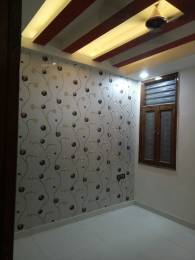 800 sqft, 2 bhk BuilderFloor in Builder Project Niti Khand 1, Ghaziabad at Rs. 11000