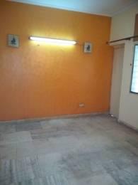 900 sqft, 2 bhk BuilderFloor in Builder Project Shakti Khand 2, Ghaziabad at Rs. 12000