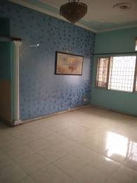 1850 sqft, 3 bhk Apartment in Amrapali Village Nyay Khand, Ghaziabad at Rs. 16000