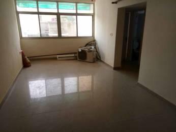 1000 sqft, 3 bhk BuilderFloor in Builder Project Niti Khand 1, Ghaziabad at Rs. 14000