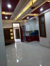 1200 sqft, 3 bhk BuilderFloor in Builder Project Niti Khand 1, Ghaziabad at Rs. 14500