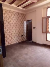950 sqft, 2 bhk BuilderFloor in Builder Project Niti Khand 1, Ghaziabad at Rs. 12000