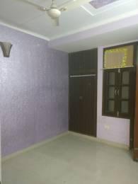 1125 sqft, 2 bhk Apartment in Jaipuria Sunrise Greens Apartment Ahinsa Khand 1, Ghaziabad at Rs. 20000