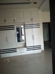 2376 sqft, 4 bhk Apartment in Assotech Windsor Park Vaibhav Khand, Ghaziabad at Rs. 35000