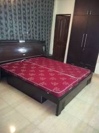 700 sqft, 2 bhk BuilderFloor in Builder Shakti Apartment Vaishali, Ghaziabad at Rs. 10000