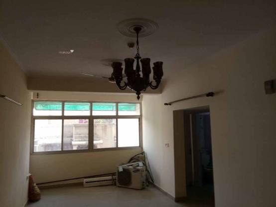 1350 sqft, 3 bhk BuilderFloor in Builder Gyan Darshan Resident Welfare Association gyan khand 1, Ghaziabad at Rs. 14500