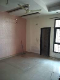 900 sqft, 2 bhk BuilderFloor in Builder Project Shakti Khand 2, Ghaziabad at Rs. 37.0000 Lacs