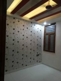 900 sqft, 2 bhk BuilderFloor in Builder Project Niti Khand II, Ghaziabad at Rs. 37.0000 Lacs