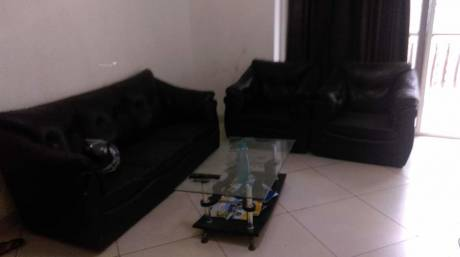 1200 sqft, 2 bhk Apartment in Shipra Neo Shipra Suncity, Ghaziabad at Rs. 16000