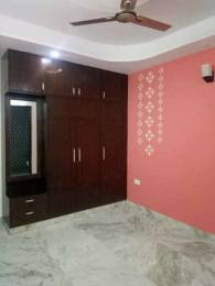 1100 sqft, 3 bhk BuilderFloor in Builder Project SHAKTI KHAND 4, Ghaziabad at Rs. 12500