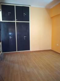 800 sqft, 2 bhk Apartment in Ekdant Shipra Regent and Regal Indirapuram, Ghaziabad at Rs. 12000