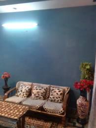 1850 sqft, 3 bhk Apartment in Builder Project Indirapuram, Ghaziabad at Rs. 21000
