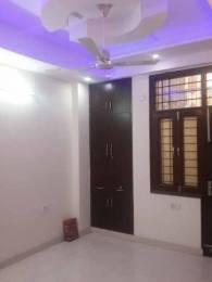 850 sqft, 2 bhk BuilderFloor in Builder Project Niti Khand II, Ghaziabad at Rs. 1.2500 Lacs