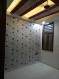 900 sqft, 2 bhk BuilderFloor in Builder Project gyan khand 1, Ghaziabad at Rs. 12000