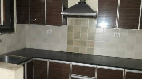 1400 sqft, 2 bhk Apartment in Amrapali Greens Vaibhav Khand, Ghaziabad at Rs. 14500
