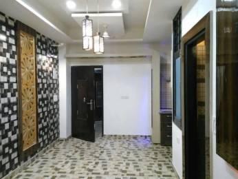 1185 sqft, 2 bhk Apartment in ATS Haciendas Ahinsa Khand 1, Ghaziabad at Rs. 19000
