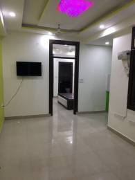 1000 sqft, 2 bhk Apartment in Builder Sun Homes Shakti Khand 3, Ghaziabad at Rs. 11000