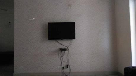 1505 sqft, 3 bhk Apartment in Jaipuria Sunrise Greens Apartment Ahinsa Khand 1, Ghaziabad at Rs. 16000