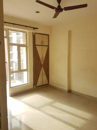 1085 sqft, 2 bhk Apartment in Gaursons Valerio Ahinsa Khand 2, Ghaziabad at Rs. 13000