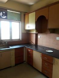 1000 sqft, 2 bhk Apartment in Express Garden Vaibhav Khand, Ghaziabad at Rs. 13500