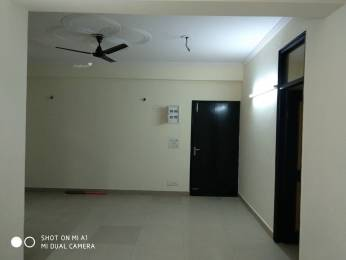 1350 sqft, 2 bhk Apartment in Amrapali Village Nyay Khand, Ghaziabad at Rs. 13500