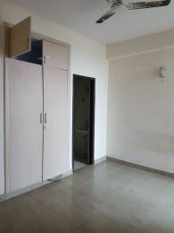 1414 sqft, 3 bhk Apartment in Rishabh Cloud9 Towers Shakti Khand, Ghaziabad at Rs. 12000