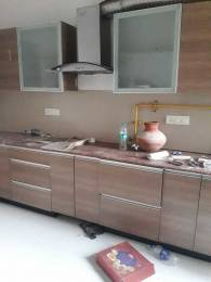 1685 sqft, 3 bhk Apartment in ATS Advantage Ahinsa Khand 1, Ghaziabad at Rs. 24000