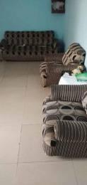 1359 sqft, 2 bhk Apartment in Jaipuria Sunrise Greens Apartment Ahinsa Khand 1, Ghaziabad at Rs. 18500