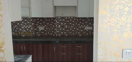1850 sqft, 3 bhk Apartment in Angel Jupiter Ahinsa Khand 2, Ghaziabad at Rs. 16000