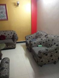 1650 sqft, 3 bhk Apartment in Express Garden Vaibhav Khand, Ghaziabad at Rs. 22000