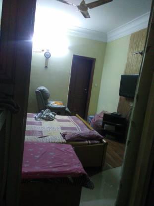 950 sqft, 2 bhk BuilderFloor in Property NCR Indirapuram Builder Floors Indirapuram, Ghaziabad at Rs. 11000