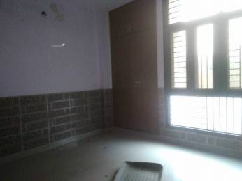 1205 sqft, 3 bhk BuilderFloor in Builder Project Niti Khand 1, Ghaziabad at Rs. 14000