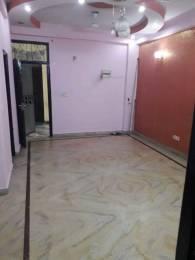 1205 sqft, 3 bhk BuilderFloor in Builder Project Shakti Khand 3, Ghaziabad at Rs. 13000