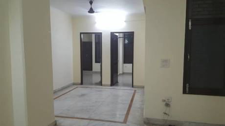 900 sqft, 2 bhk BuilderFloor in Builder Project Shakti Khand 2, Ghaziabad at Rs. 11000