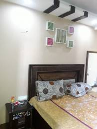 1375 sqft, 2 bhk Apartment in Shipra Riviera Gyan Khand, Ghaziabad at Rs. 12000