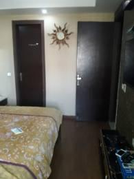 1050 sqft, 2 bhk Apartment in Panchsheel SPS Residency Vaibhav Khand, Ghaziabad at Rs. 14000