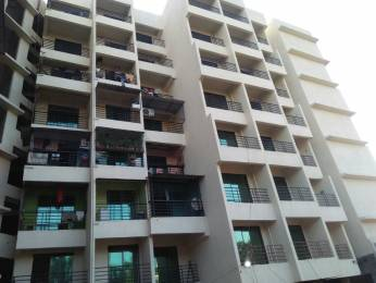 660 sqft, 1 bhk Apartment in Shubh Aangan Badlapur West, Mumbai at Rs. 26.9000 Lacs