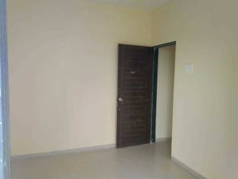 653 sqft, 1 bhk Apartment in Anchit Hill View Panvel, Mumbai at Rs. 30.5500 Lacs