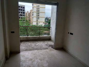 668 sqft, 1 bhk Apartment in Mutha Sai Dham Kalyan West, Mumbai at Rs. 42.0650 Lacs