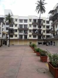 650 sqft, 2 bhk Apartment in Nehal Nehal Raj Baug Neral, Mumbai at Rs. 38.5300 Lacs
