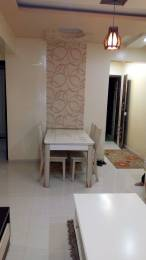 687 sqft, 1 bhk Apartment in GBK Vishwajeet Paradise Ambernath East, Mumbai at Rs. 27.1224 Lacs