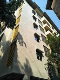 525 sqft, 1 bhk Apartment in Sai Balaji Shiv Sai Darshan Dombivali, Mumbai at Rs. 32.2500 Lacs